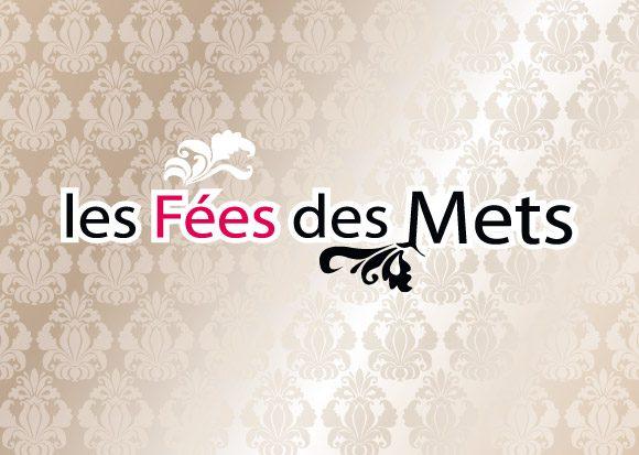 Logo du restaurant les fées des mets