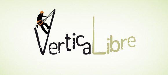 Logo de la société VerticaLibre